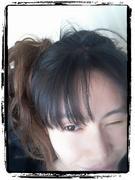 松田カノンのわくわくハングル
