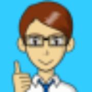 医療事務資格と面接対策