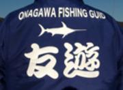 宮城県女川港 友遊釣果情報  Onagawa Fishing Gui