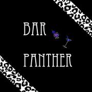 Bar Panther