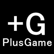 +plusゲーム