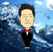 福岡初のアクアソムリエのブログ