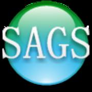 ギャンブル依存症克服支援サイトSAGS