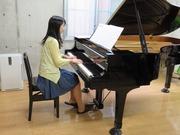 ジャズピアノ始めました。