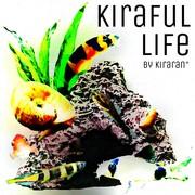 KirafulLife