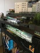 鉄道模型:Nゲージ:ざつのブログ