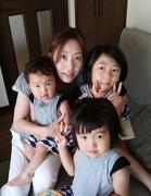 si-star 3姉妹とハンドメイド♪