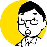 daiizさんのプロフィール