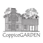 Green&Cafe CoppiceGARDEN