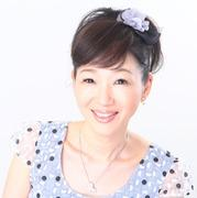 エイジレス☆ビューティーセラピストTOMIKO姫さんのプロフィール
