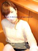 kikuzo妻のフォトブログ