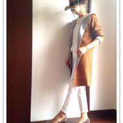 ママファッションの日記〜Kacoさん家〜