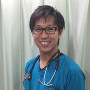 潤鍼灸院ブログ