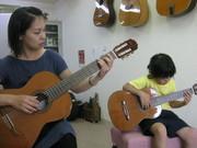 高槻市ギター教室MUSICAの日々