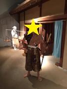 日本の城巡りブログ〜ぶらりBURARI〜
