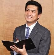 税理士 物種健吾さんのプロフィール