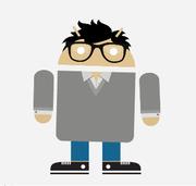 olmoのスマホデータ移行のためのブログ