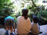 145cm!はるママの福岡で男の子育児