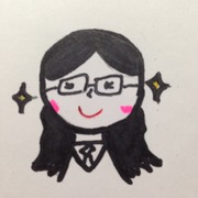 日本語教師になる!その方法と検定試験独学合格体験記