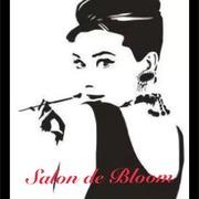 函館のポーセラーツサロン♡Salon de Bloom