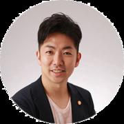 爆速!知財のIPX 〜COO/CTOのブログ〜