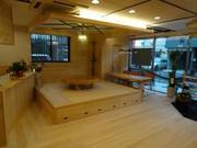 大阪で『もみの木』の家を建てる!ブログ