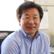 中野保壽さんのプロフィール