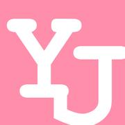 YUJIの日々挑戦記