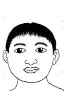 徳丸無明のブログ