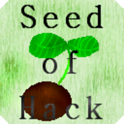 Seed of Hack