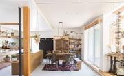 タイラヤスヒロ建築設計事務所blog
