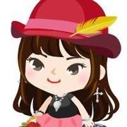 Mayuco's Style 〜セルフネイルブログ〜