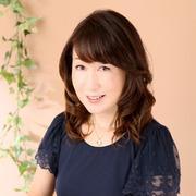 エターナル湘南 ♡ 大人の婚活さんのプロフィール