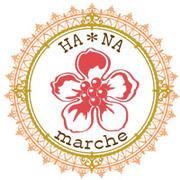 HA*NA-marche