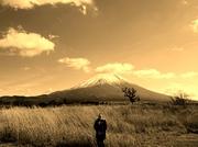鳥人の日本旅ブベログ