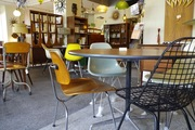 ビンテージ家具の魅力がわかる、読みたくなるブログ