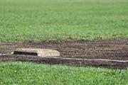 日本野球の常識を覆す