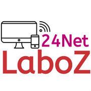 24ネットラボZ
