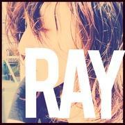 rayさんのプロフィール