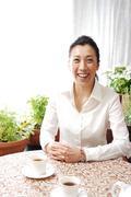 自分で癒すインナーチャイル<石川美樹のブログ>