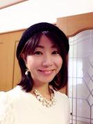 広島市西区 自然療法から学ぶホームケア
