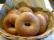 天然酵母パン教室 よつ葉cafe