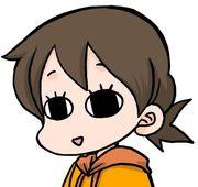 嶋村家の日常ブログ