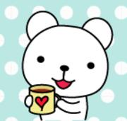 Muk 〜Love creative!〜
