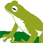 カエル好きがダラダラ書くブログ