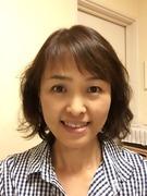 岡山 ☆西大寺☆瀬戸内市 0歳から英語リトミック教室
