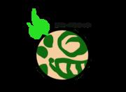蓮田の整体はりきゅう院のんのブログ