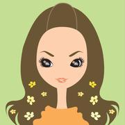 ずぼらイズ|子育て主婦の片付け・断捨離・掃除ブログ