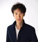 東京中央美容外科 安本 匠さんのプロフィール