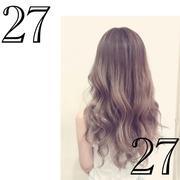 27hour 28days